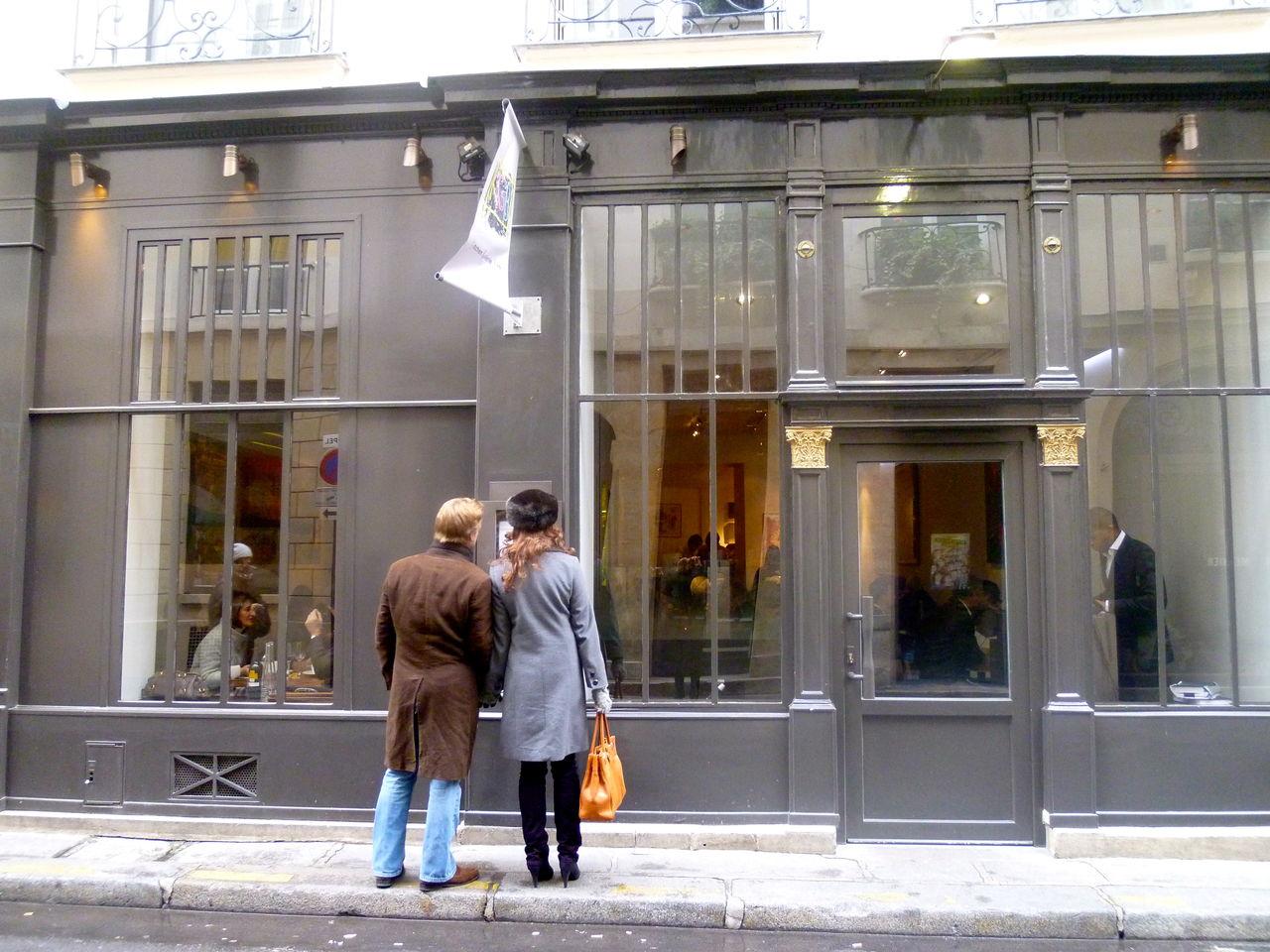 123soleil kitchen galerie bis 左岸で噂のレストラン