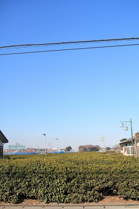 20161218IMG_0051