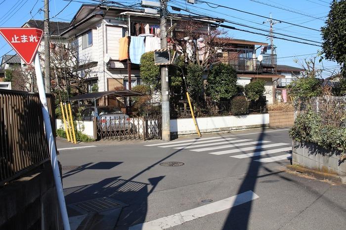 20161218IMG_0087