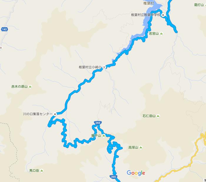 2016060211
