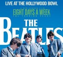 beatles-live-at-hollywood-bowl-cover-090916