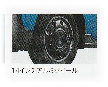 gear_6