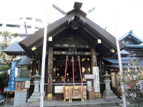26波除神社2