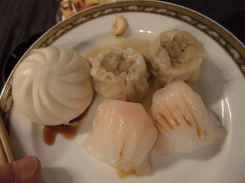 06中華系