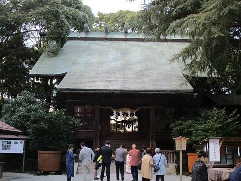 12報徳二宮神社
