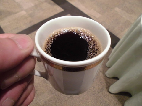 14コーヒー