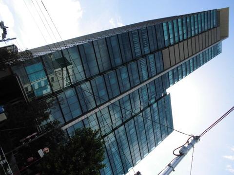 02渋谷ファーストタワー