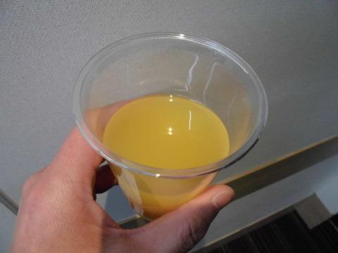 03オレンジジュース