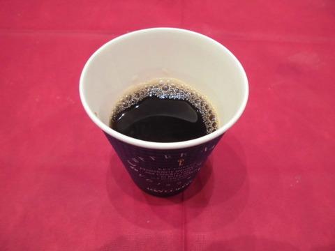 15コーヒー