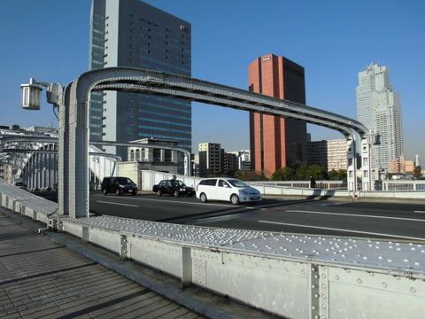 23勝鬨橋3