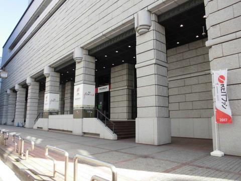 04東京証券取引所