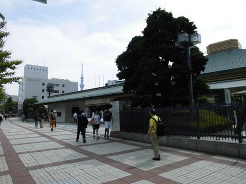 01国技館・スカイツリー