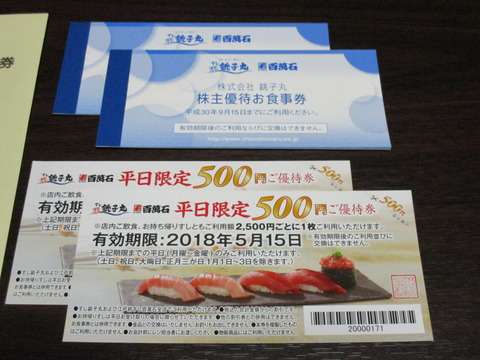 20180217銚子丸
