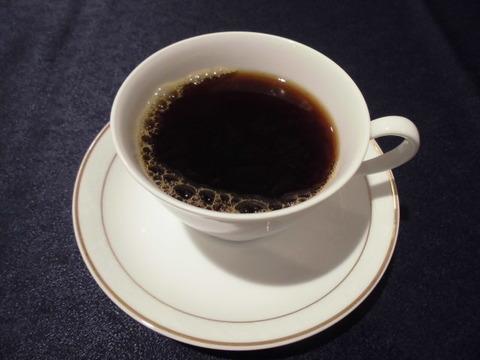 07コーヒー