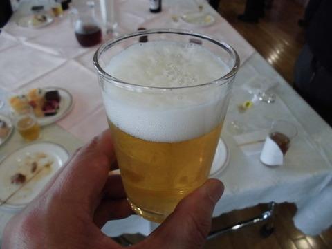 11ビール