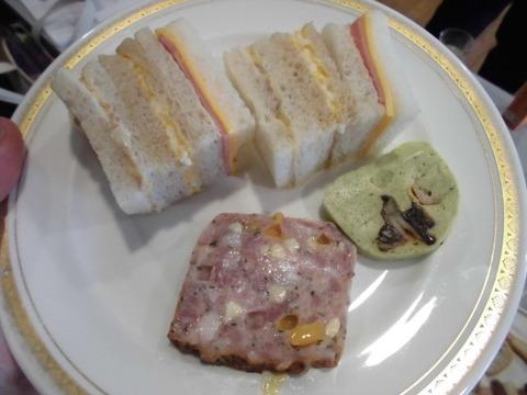 07サンドイッチ