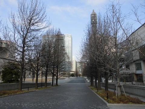 06グランモール公園