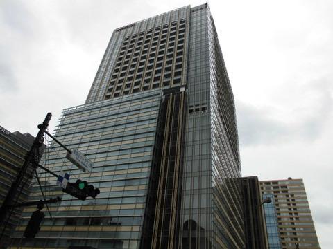 03東京ミッドタウン
