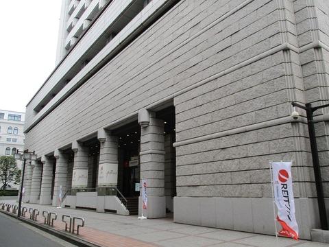 01東京証券取引所