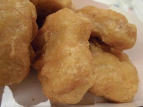 チキンナゲット2