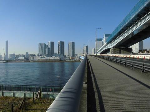 19晴海大橋