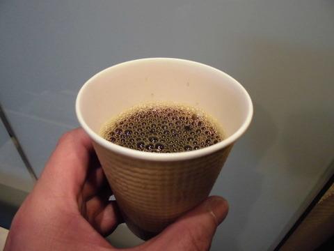 02コーヒー