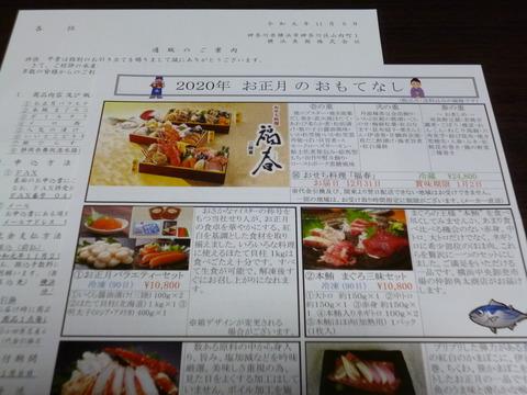 20191106横浜魚類