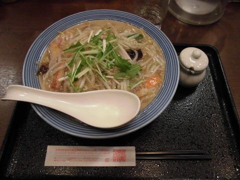 05あんかけちゃんぽん1