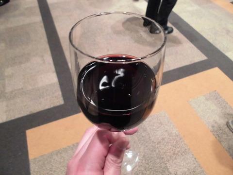 13ワイン