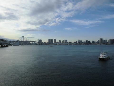 20富士見橋2