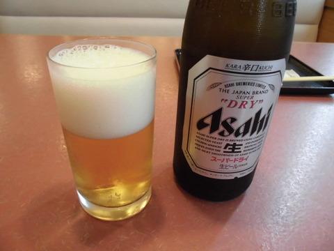 12ビール