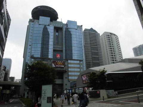 14赤坂サカス