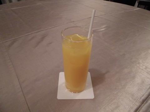 02オレンジジュース