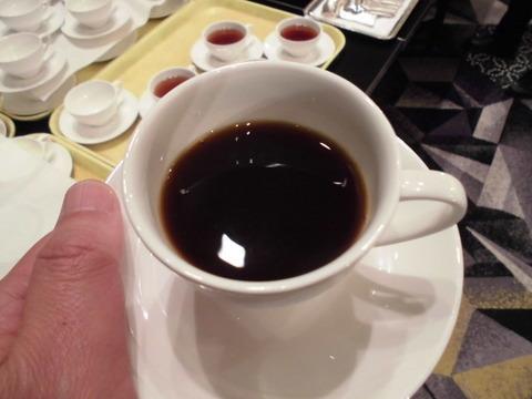 12コーヒー