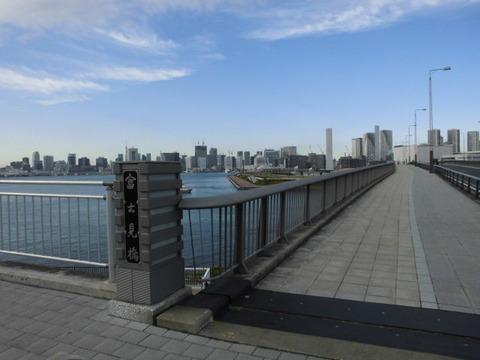19富士見橋1