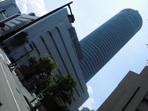15新横浜プリンスホテル