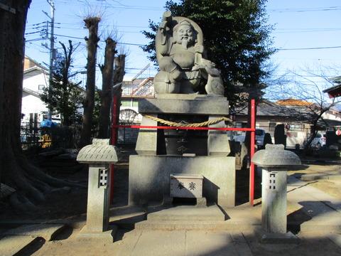 26羽黒神社12