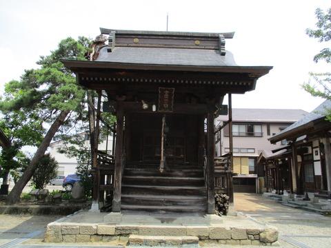 70金毘羅宮1