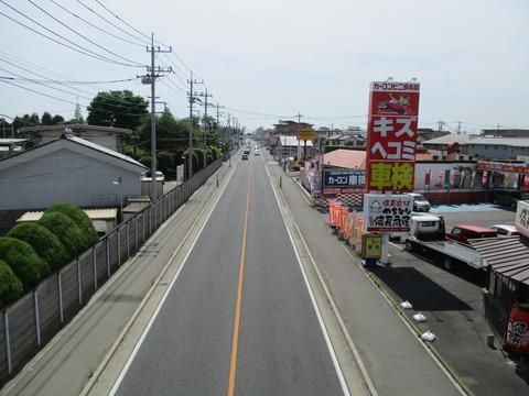 40陸橋2