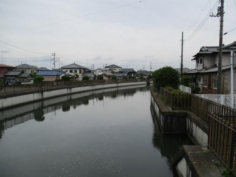 07仲橋2