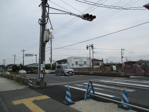 06仲橋1