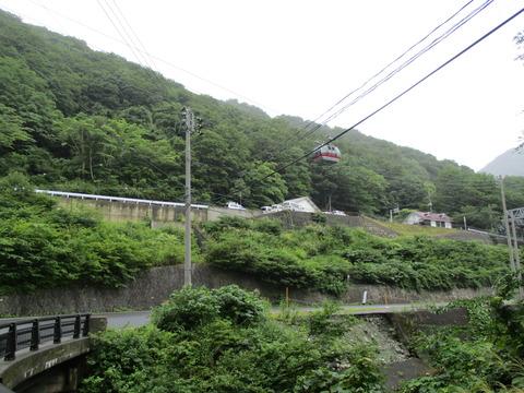 48西黒沢橋3