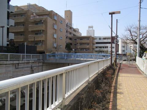 95東郷橋