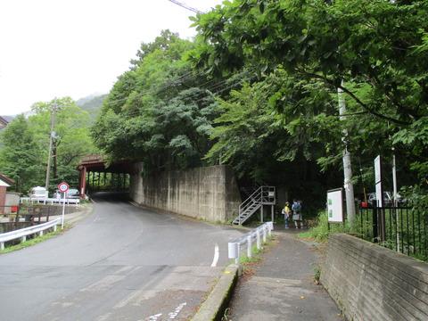 32新道入口1