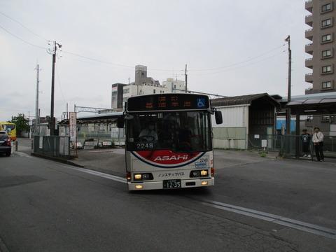 04転車台3
