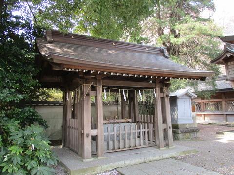 44須賀神社13