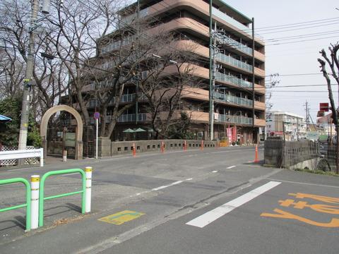 03日光橋1
