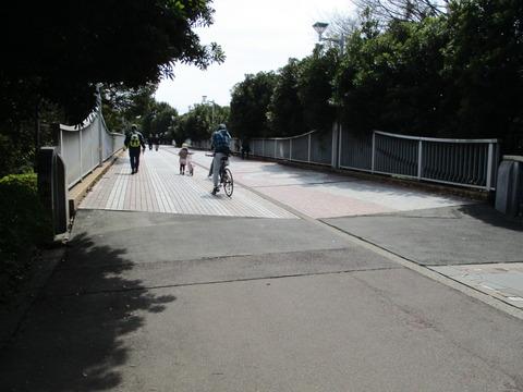 105臨海橋1