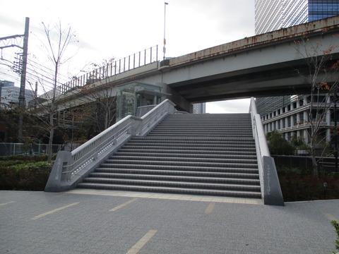 03-2竜閑さくら橋1
