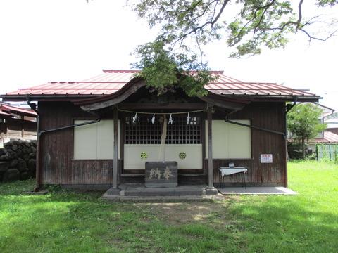143健速神社1